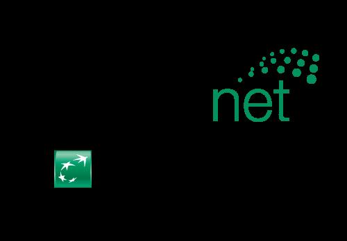 MERCANET_logo-BNPP_quadri