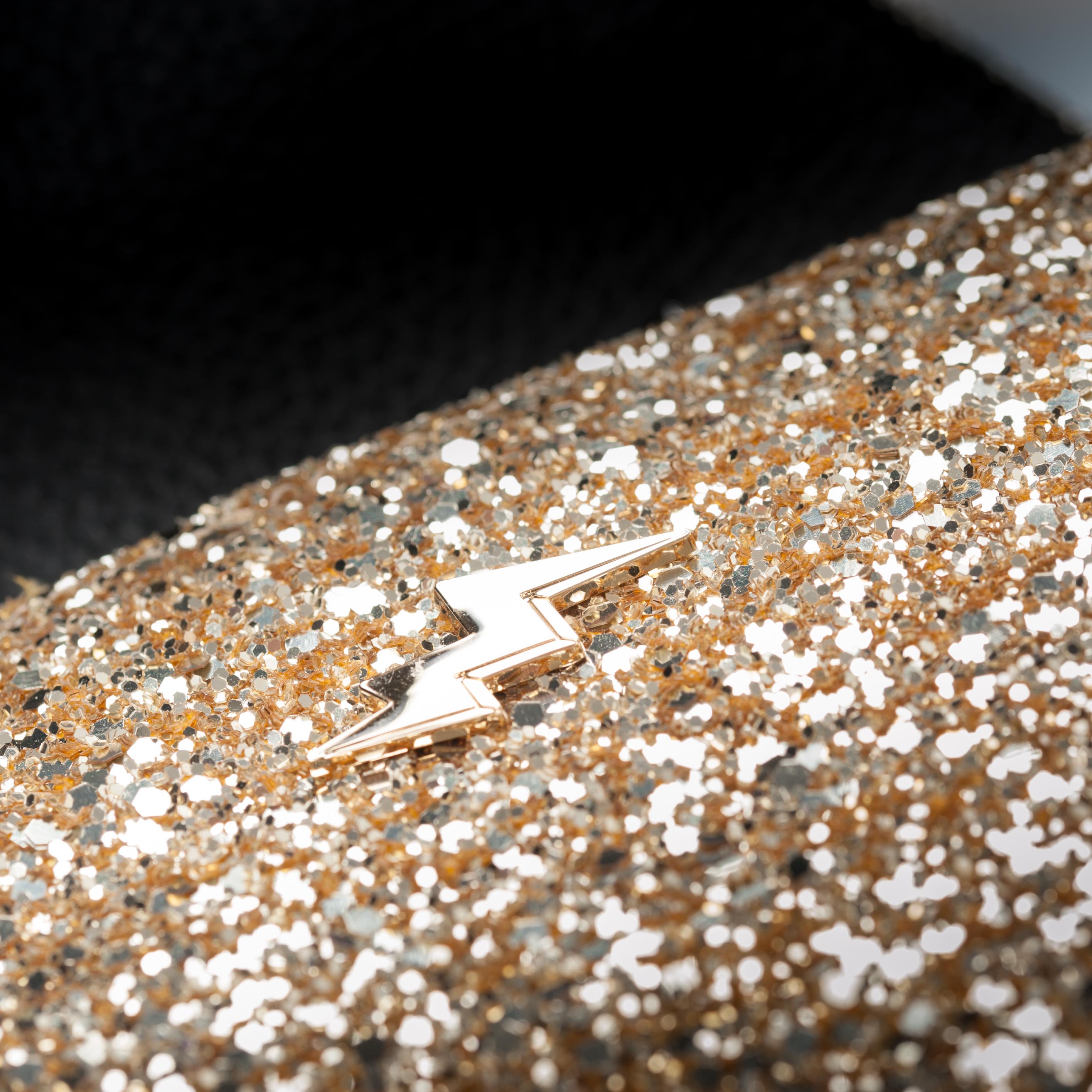 Glitter For ever