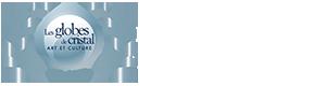logo_GDC_20151