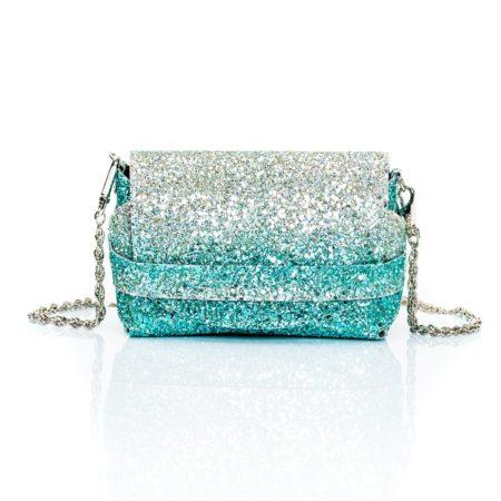 Mini Bag Jade