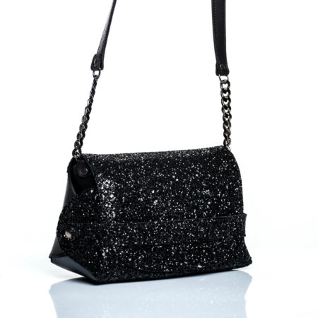 Sac trotteur Black Diamond - Il était un Fil