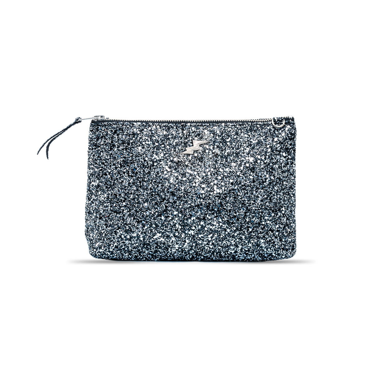 Pochette Berlingot Black Diamond