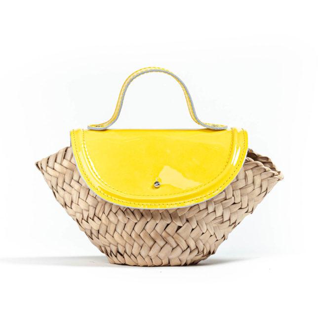 Nano Lemon