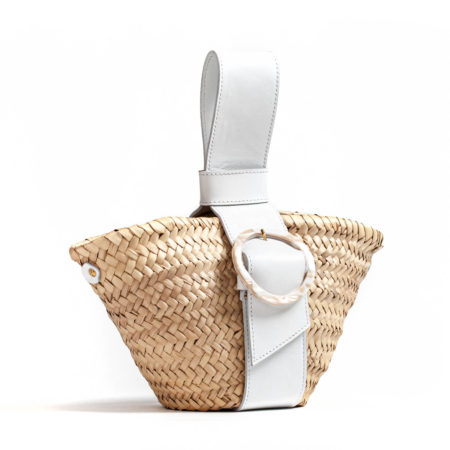 Amphora White
